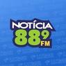 Rádio Notícia FM