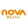 Rádio Nova FM Ipiaú