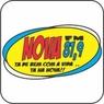 Rádio Nova FM Malhada