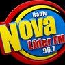 Rádio Nova Lider FM
