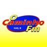Rádio O Caminho FM