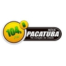 Rádio Nova Pacatuba FM