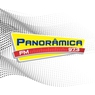 rádio panorâmica fm