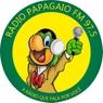 Rádio Papagaio FM