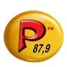Rádio Paraguassu FM