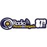 Rádio Pérola do Salgado FM