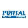Rádio Portal 98 FM