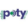 Rádio Poty FM