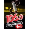 Rádio Progresso de Clevelândia