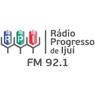Rádio Progresso de Ijuí