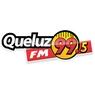 Rádio Queluz FM