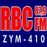 Rádio RBC FM
