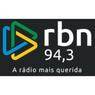 Rádio RBN