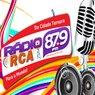 Rádio RCA FM