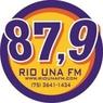 Rádio Rio Una FM
