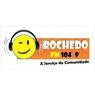 Rádio Rochedo FM