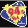 rádio sampaio fm