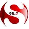 Rádio Santanense FM
