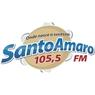 Rádio Santo Amaro FM