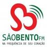 Rádio São Bento FM
