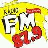 Rádio São Gonçalo FM