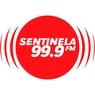 Rádio Sentinela FM