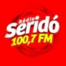 rádio seridó fm