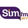 Rádio SIM FM Cachoeiro