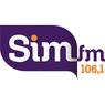 Rádio SIM FM Linhares