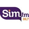 Rádio SIM FM São Domingos