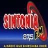 Rádio Sintonia FM