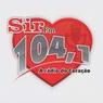 Rádio Sir FM