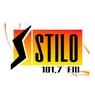 Rádio Stilo FM