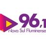 Rádio Nova Sul Fluminense