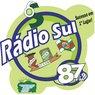 rádio sul