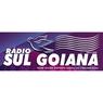 Rádio Sul Goiana AM