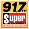 Rádio Super Notícia