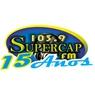 Rádio Supercap FM