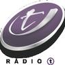 Rádio T Santo Antônio do Sudoeste