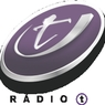 rádio t cantagalo