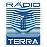 Rádio Terra