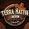 Rádio Terra Nativa FM