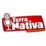 Rádio Terra Nativa AM