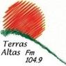 Rádio Terras Altas FM
