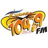Rádio Timbaúba FM