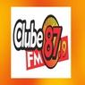 rádio clube trans fm
