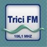Rádio Trici FM