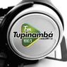 Rádio Tupinambá