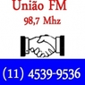 Rádio União FM
