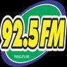Rádio Única FM